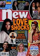 New Magazine Issue NO 866