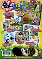Pets 2 Collect Magazine Issue NO 81