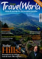 Group Travel World Magazine Issue APR 20