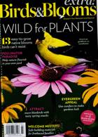 Birds And Blooms Magazine Issue MAR 20