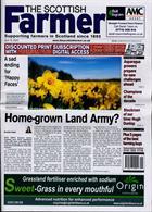 Scottish Farmer Magazine Issue 18/04/2020