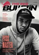 The Red Bulletin Magazine Issue May 20