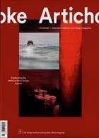 Artichoke Magazine Issue 04