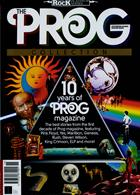 Classic Rock Platinum Series Magazine Issue NO 15