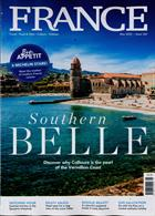 France Magazine Issue MAY 20