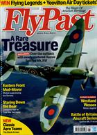 Flypast Magazine Issue MAY 20