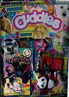 Cuddles  Magazine Issue NO 60