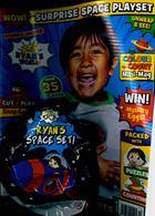 Ryans World Magazine Issue NO 10