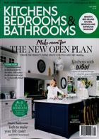 Kitchens Bed Bathrooms Magazine Issue MAY 20
