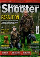 Sporting Shooter Magazine Issue MAY 20