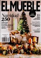 El Mueble Magazine Issue 90