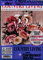 Garden Lifestyle Series Magazine Issue GWCL MAY20