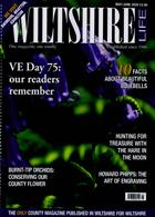 Wiltshire Life Magazine Issue MAY-JUN