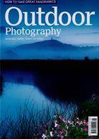 Outdoor Photography Magazine Issue MAY 20