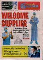Gleaner Magazine Issue 02/04/2020