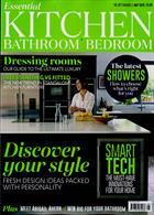 Essential Kitchen Bath & Bed Magazine Issue MAY 20
