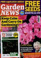Garden News Magazine Issue 04/04/2020