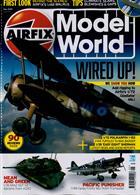 Airfix Model World Magazine Issue MAY 20