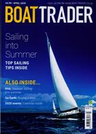 Boat Trader Magazine Issue APR 20