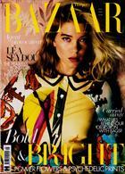 Harpers Bazaar Magazine Issue MAY 20