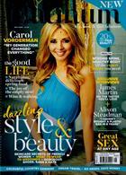 Platinum Magazine Issue MAY 20