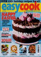 Easy Cook Magazine Issue NO 131