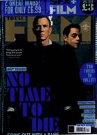 Total Film Sfx Value Pack Magazine Issue MAR 20