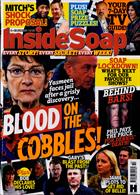 Inside Soap Magazine Issue 04/04/2020