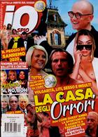 Io Spio Magazine Issue 04