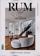Rum Review Magazine Issue NO 10