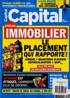Capital Magazine Issue 42