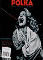 Polka Magazine Issue 49