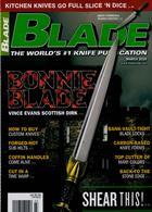 Blade Magazine Issue MAR 20