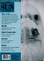 The Sun Magazine Issue MAR 20