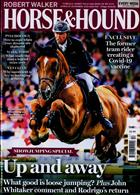 Horse And Hound Magazine Issue 23/04/2020