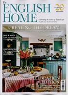 English Home Magazine Issue MAY 20