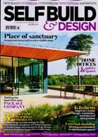 Self Build & Design Magazine Issue JUL 20