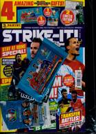 Strike It Magazine Issue NO 113