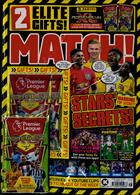 Match Magazine Issue 28/04/2020