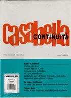 Casabella Magazine Issue 02