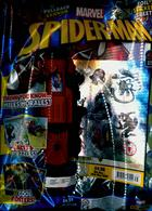 Spiderman Magazine Issue NO 375