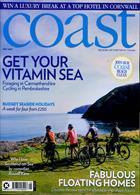 Coast Magazine Issue MAY 20