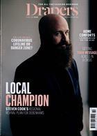Drapers Magazine Issue 03/04/2020