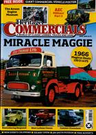 Heritage Commercials Magazine Issue APR 20