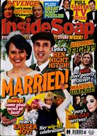Inside Soap Magazine Issue 11/04/2020