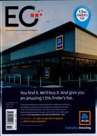 Estates Gazette Magazine Issue 09/05/2020