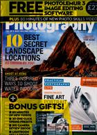 Practical Photography Magazine Issue MAY 20
