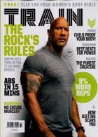 Train Magazine Issue NO 84