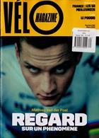 Velo Magazine Issue NO 582