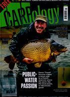 Carpology Magazine Issue MAY 20